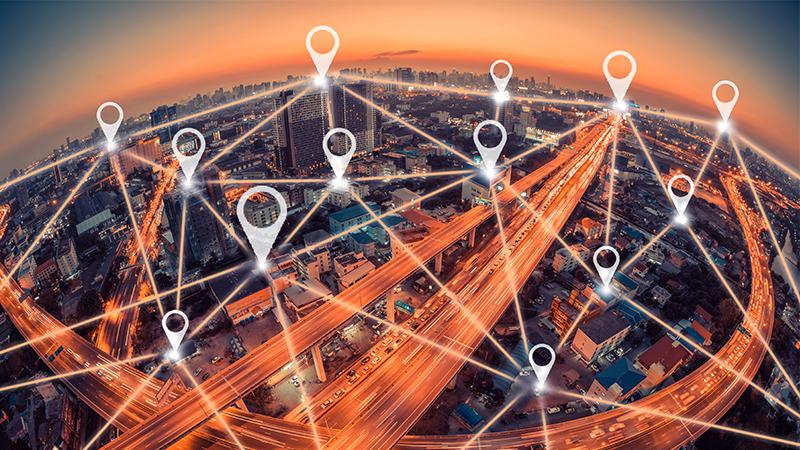 Alumnibijeenkomst vergroot je netwerk