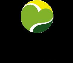 Logo Van der Tol